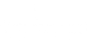 PSM SECURITY GmbH